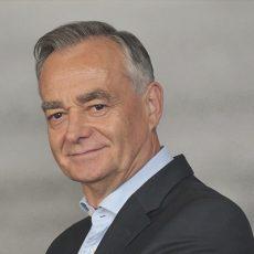 Zbigniew Canowiecki patron Mecenas SPOKO