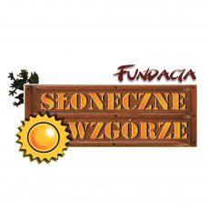 fundacja_sloneczne_wzgorze_kwadrat