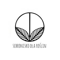 fundacja schronisko dla roślin dostawca SPOKO