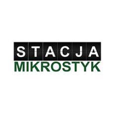 stacja mikrostyk dostawca SPOKO
