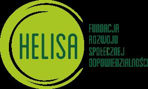 HELISA