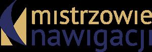 logo_mistrzowie_nawigacji