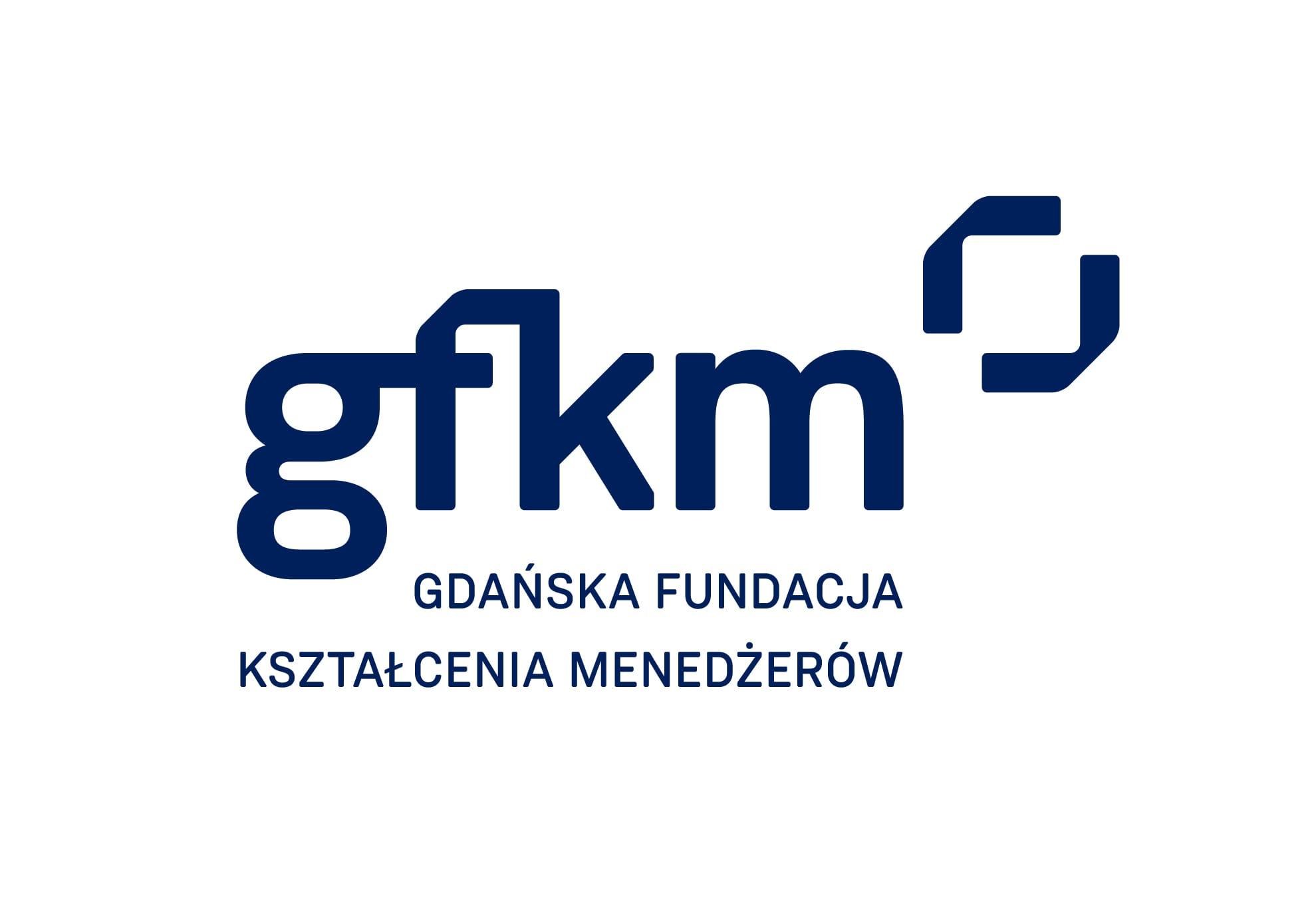GFKM_logo