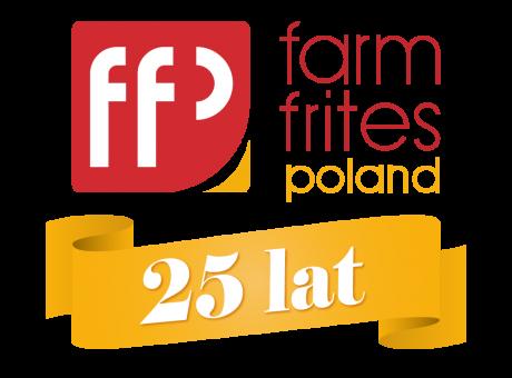 Logo-25-lat