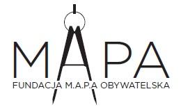 MAPA-obywatelska