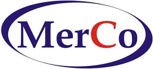 Merco www