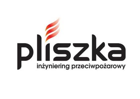 Pliszka_Logo - wersja podstawowa-1
