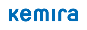 kemira-logo-new-blue-margins