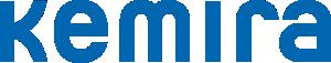 kemira-logo-new-blue-margins